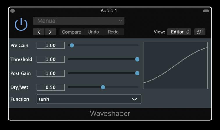 waveshaper_screenshot.png